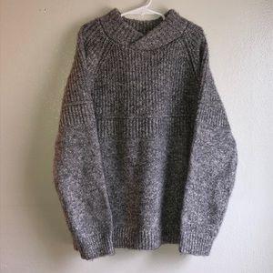 Zara Kids Collection Sweater